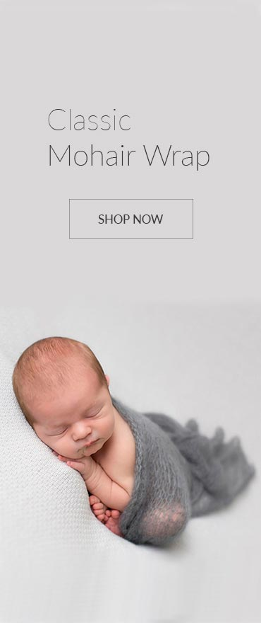 wrap-mohair-knitted-posing-fabric-backdrop-white-grey-all-newborn-props-photo-photography-prop2GREY370x880