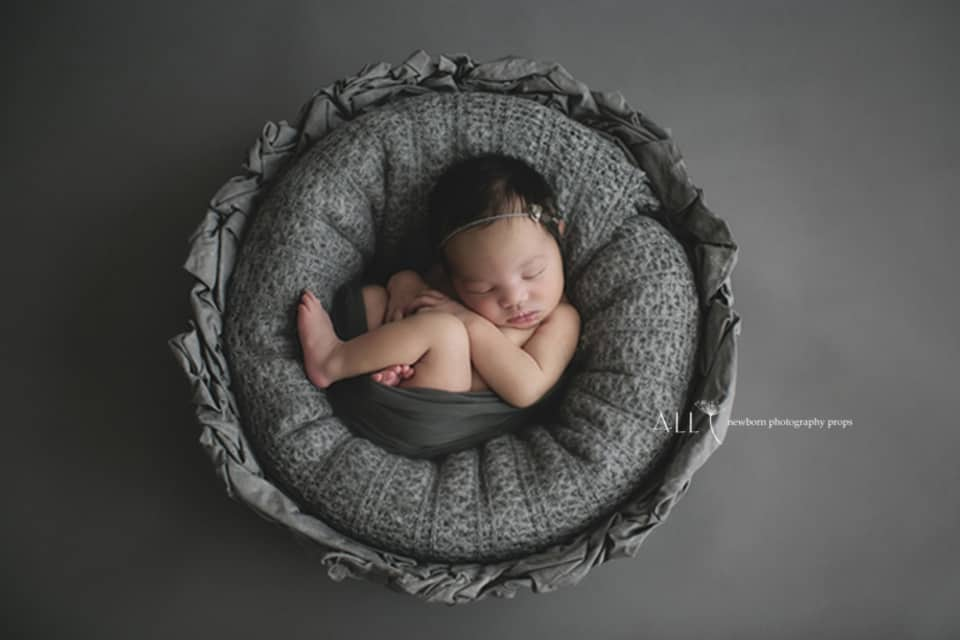 315104d9 Gideon/Zara Collection | All Newborn Props
