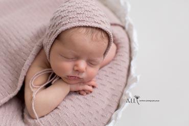 a53ba2221 Newborn & Baby Photography Props | Europe | All Newborn Props
