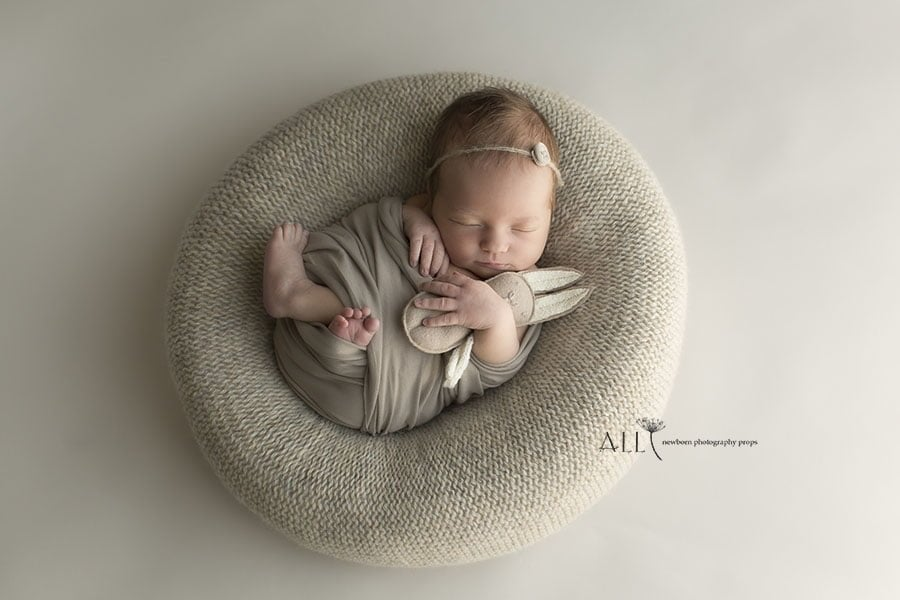 Newborn photography prop Collection | All Newborn Props