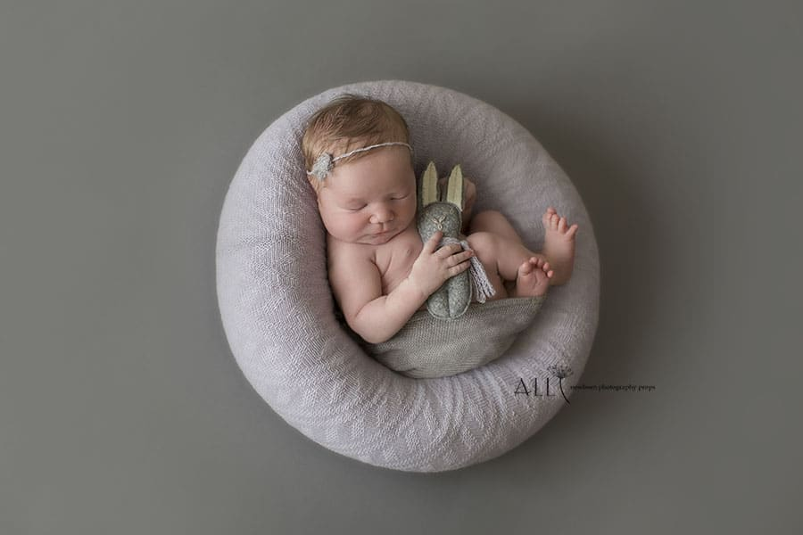 Newborn Baby Photography Props Europe All
