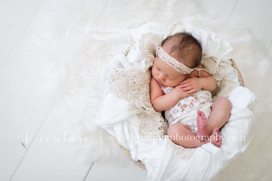 iris-romper-onsie-white-lace-all-newborn-props-photo-photography-prop-6-1