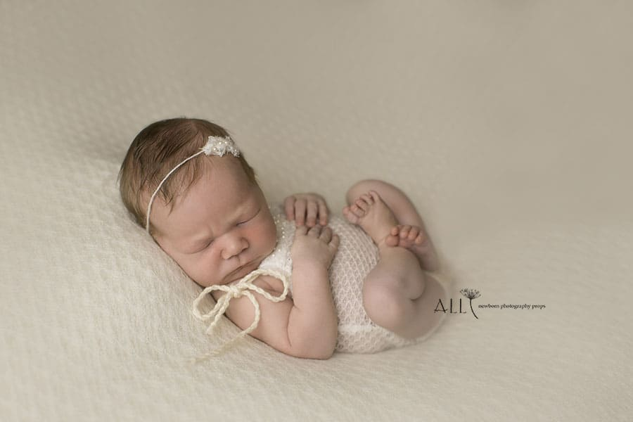 1-16-posing-fabric-backdrop-knitted-romper-onsie-overall-headband-tieback-all-newborn-props-photo-photography-prop-cream-white