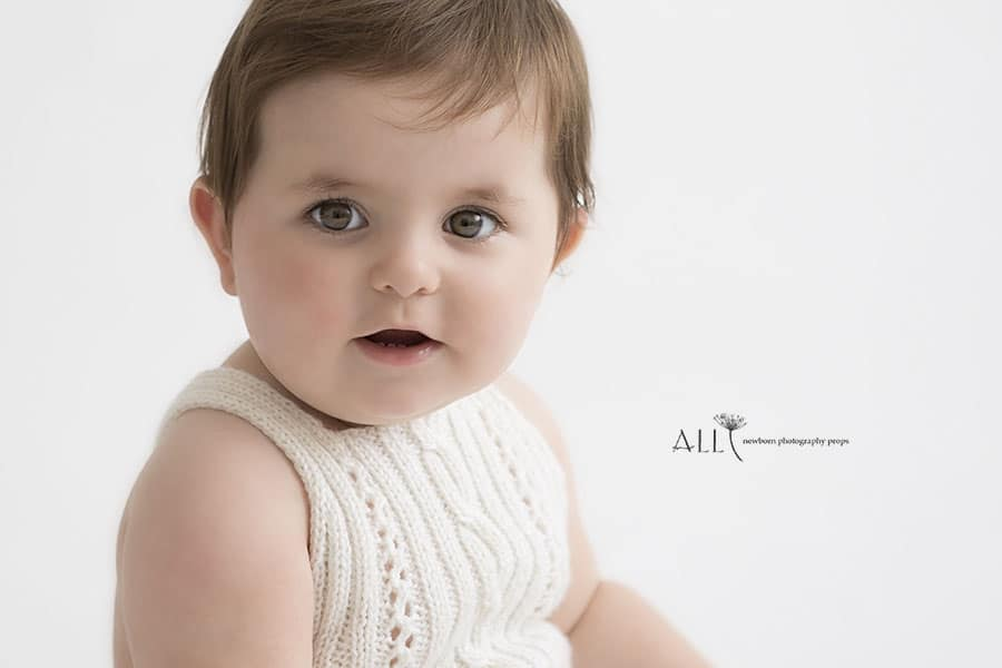 16-romper-onesie-overall-knitted-baby-girl-boy-all-newborn-props-photo-photography-prop-white