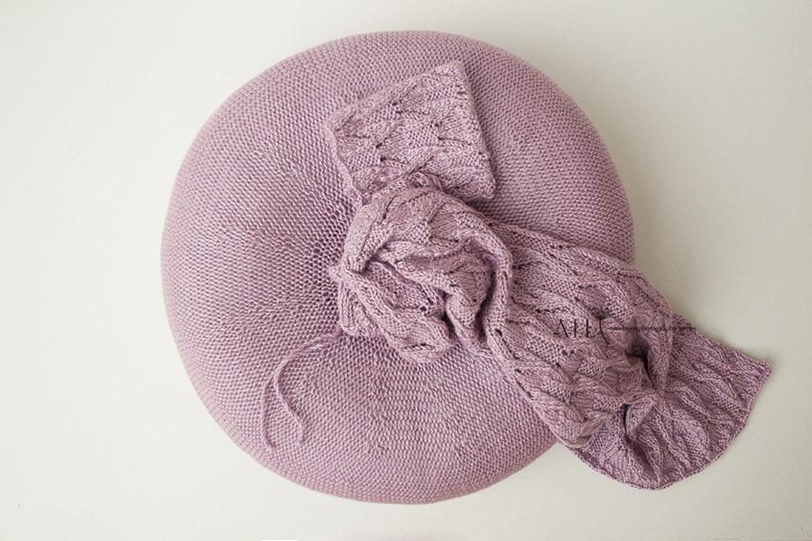 10-4-create-a-nest-posing-ring-cushion-pillow-knintted-wrap-bonnet-hat-all-newborn-props-photo-photography-prop-rose