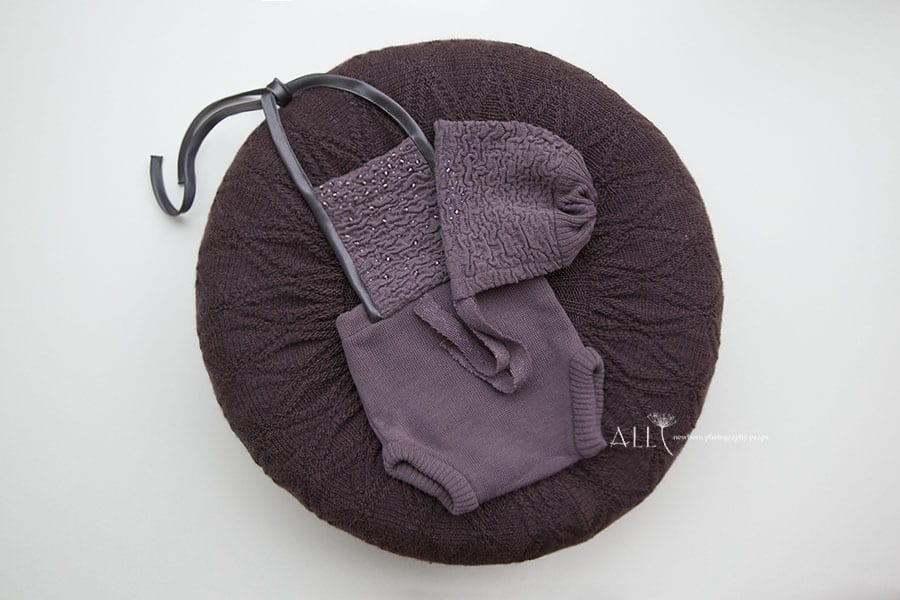 15-18-ralph-create-a-nest-posing-pillow-cushion-knitted-cover-jenna-bonnet-all-newborn-props-photo-photography-prop-old-burgundy