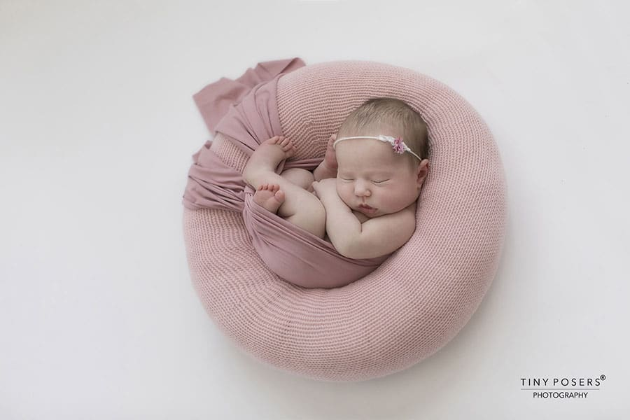Must Have Newborn Photography Posing Aid All Newborn Props