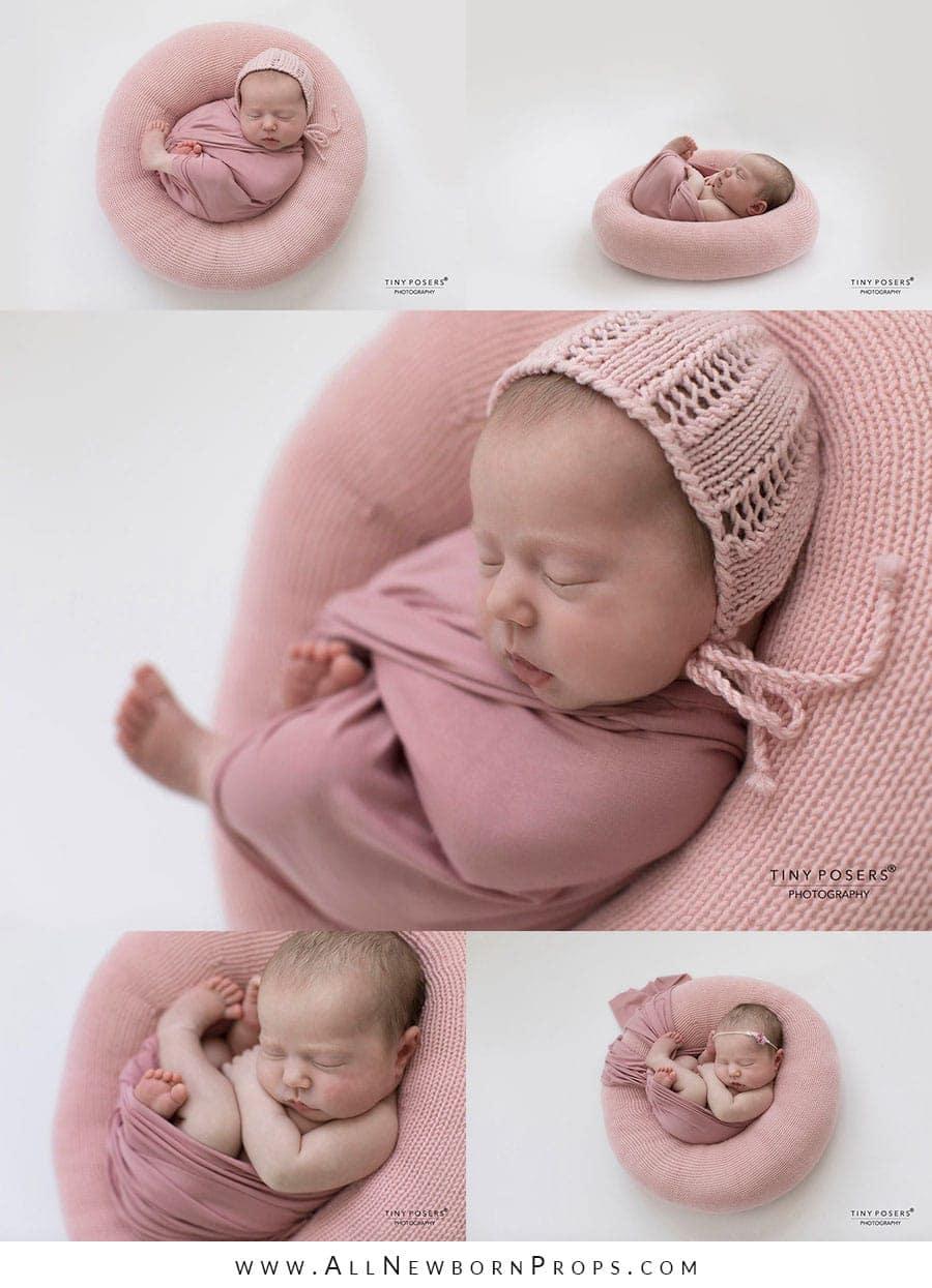 newborn photography pose ideas all newborn props